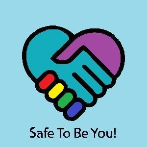 Safe To Be You