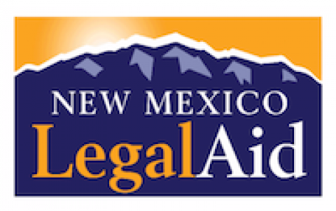 Court Finds New Mexicos Funding System >> New Mexico Legal Aid